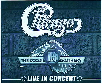 chicago_doobies