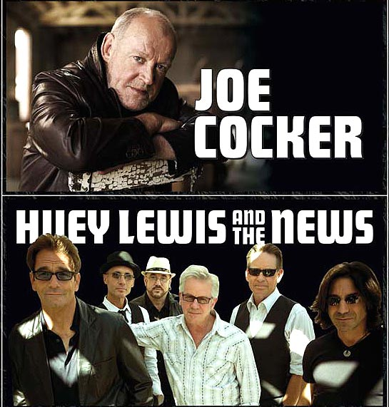 cocker-huey