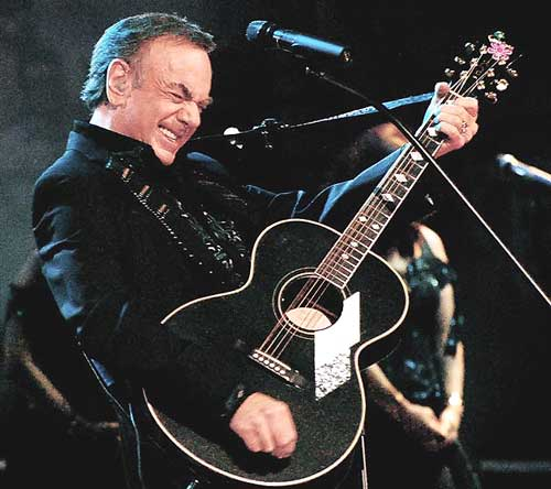 neil_diamond jones beach