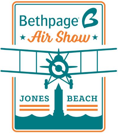 Air Show - May 27 & 28, 2017