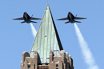 blue_angels @ Jones Beach 2012