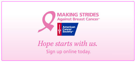making strides against cancer jones beach