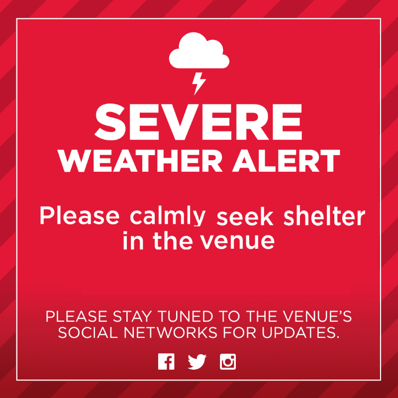 severeweather